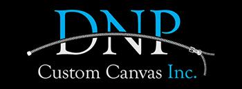 DNP Canvas